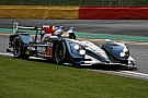Solid run for Strakka at Spa