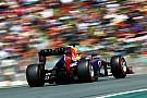 Vettel denies claims Monaco too unsafe for F1