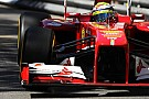 Ferrari are the bad losers - Horner