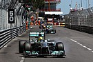FIA not ruling out penalties after secret test