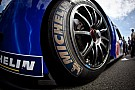 Michelin considering F1 return
