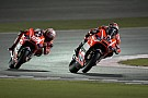 Back to Spain for Ducati Team for Catalan Grand Prix