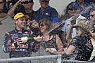 Craig Lowndes gets 92nd career victory at Hidden Valley