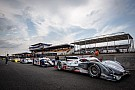 Watch Le Mans practice and qualifying live at Motorsport.com