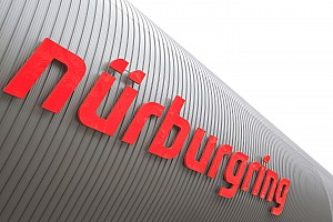 Formula 1 Breaking news Nurburgring's F1 future after 2013 'open' - report