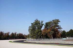 Organizer sure Ecclestone to honour Monza contract