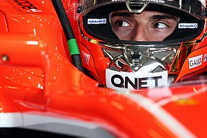 Formula 1 Breaking news Ferrari admits 2013 'key year' for Bianchi