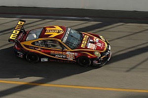 ALMS Preview Points chase critical for MOMO NGT Motorsport team at CTMP in Canada