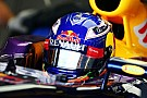 Ricciardo should get seat over Raikkonen - Vergne