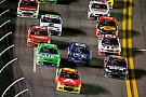 Four former Brickyard 400 champions need Indy victory to help their Chase dreams