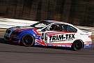Sellers, Boden take Brickyard Sports Car Challenge for second straight win