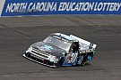 Todd Bodine to drive for Turner Scott Motorsports at Pocono Raceway