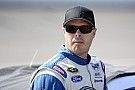 Gilliland: Trial and error at the Pocono triangle