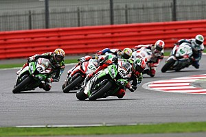 World Superbike Breaking news 2013 calendar changed due to cancellation of event in India