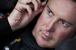 Kurt Busch to Stewart Haas Racing?