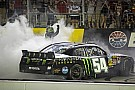 Kyle Busch logs another win at Bristol