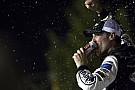 Kevin Harvick turns dominating performance into Atlanta win