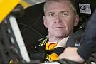 Burton out at Richard Childress Racing
