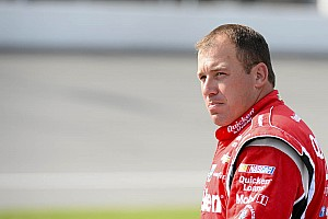 NASCAR Sprint Cup Breaking news Ryan Newman to drive for Richard Childress Racing in 2014