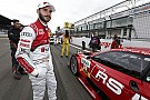 Audi ready for final sprint in DTM title fight