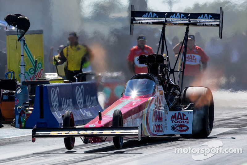 Kalitta, C.Pedregon, Line and Krawiec earn victories in Ennis at the FallNationals