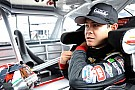 Kyle Larson: Is he ready to make his Cup debut at Charlotte?
