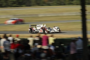 Great team effort gives Pickett Racing eighth consecutive victory at VIR