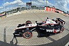 Will Power wins race no. 2 in Houston