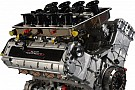 Zytek announces 2014 LMP1 powertrain