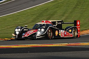 WEC Preview Rebellion Racing back to Asia for the 6 Hours of Shanghai