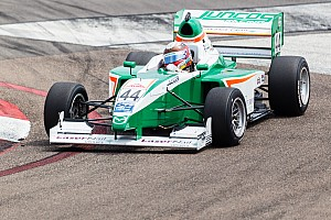 IndyCar Special feature IndyCar news and notes: Dec. 17