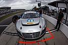 Audi brings R8 LMS/GTD to America