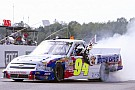 NAPA returns to NASCAR with JR Motorsports