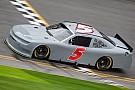 Nationwide Series drivers draft new formulas for Daytona success