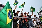 'F1 not always best option for Brazilians'