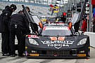 Wayne Taylor Racing: 52nd Rolex 24 At Daytona