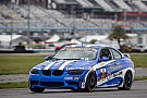 CTSCC: Fall-Line Motorsport claims first victory of 2014 at Daytona