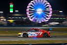 Strong outlook for Audi sport customer racing teams in Daytona