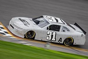 NASCAR XFINITY Breaking news Dylan Kwasniewski to compete full-time in 2014