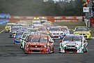 World first V8 Supercars race format announced