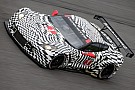 Corvette Racing at Le Mans: Entries confirmed