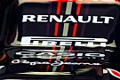 Red Bull, Renault deny F1 split rumours