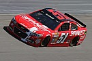 Allgaier full time season begins at Daytona