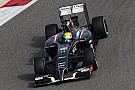 Great mileage for Sauber on day 2 of the the final pre-season test in Bahrain