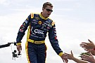 Ragan looking to finish better than 7th in Vegas