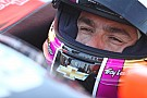 RLL will prepare a second entry for Oriol Servia in select 2014 IndyCar events