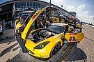 Corvette Racing at Sebring: drive for 9th win in 12 hours