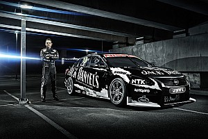 Jack Daniel's Racing on the pace at Albert Park