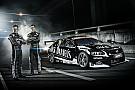 Tough times in Tasmania for Jack Daniel's Racing