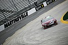 Bowman secures season-best finish at Martinsville Speedway